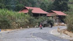 Quỳnh Nhai tập trung nguồn lực xây dựng đường giao thông nông thôn