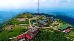 Lạng Sơn: Điều chỉnh chủ trương đầu tư Quần thể KDL sinh thái, cáp treo Mẫu Sơn