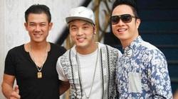 Ưng Hoàng Phúc từ chối tin Vân Quang Long qua đời, nhắc lời hẹn tái hợp hát hit
