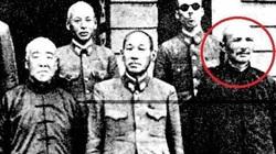 Vì sao mộ tặc Tôn Điện Anh không chỉ vơ vét châu báu mà còn đập gãy hết răng của Hoàng đế Càn Long?