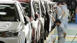 6 chính sách mới về ô tô có hiệu lực từ năm 2021