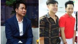 Hé lộ nỗi buồn và ước nguyện còn dang dở của ca sĩ Vân Quang Long gây xót xa