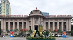 Tài khoản ngân hàng mở ở Trung Quốc bị phong tỏa, tịch thu: Thống đốc Nguyễn Thị Hồng nói gì?