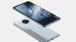 """Điện thoại Nokia 5G này nhiều thứ """"cực ngon"""", giá hấp dẫn"""