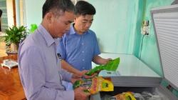 """Từng """"chơi"""" ma tuý, nhưng sớm tỉnh ngộ, ông lái trâu tỉnh Tuyên Quang giúp nghìn hộ nông dân làm giàu"""