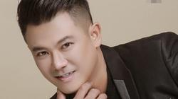 Nam ca sĩ Vân Quang Long qua đời vì đột quỵ tại Mỹ