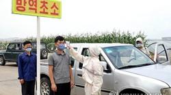 Triều Tiên cảnh báo cao độ về Covid-19, siết chặt kiểm dịch ở Bình Nhưỡng