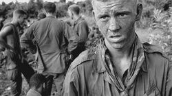 Sự thật về chiến tranh Việt Nam qua cái nhìn người Mỹ