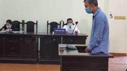 Tuyên án kẻ bóp cổ con gái 4 tuổi của bạn tình rồi thả tự do xuống đất