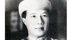 """Những kỷ lục """"vô tiền khoáng hậu"""" của vua chúa phong kiến Việt Nam"""