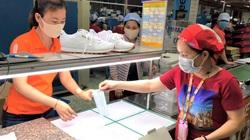 TP.HCM: Hơn 6.400 doanh nghiệp hoạt động trở lại