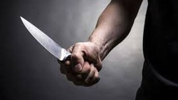 Thái Nguyên: Đi ăn đêm, nam thanh niên bất ngờ bị chém tử vong