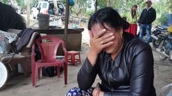 Vụ dân mất tiền tỷ sau khi thủy điện xả lũ: Hộ dân thiệt hại lớn không nhận hỗ trợ