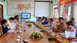Gia Lai: 2 tập đoàn bắt tay rót hơn 1.000 tỷ xây dựng khu chăn nuôi công nghệ cao