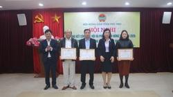 Phú Thọ: Gần 75.000 hộ đạt danh hiệu hộ nông dân sản xuất kinh doanh giỏi