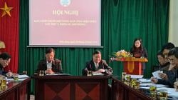 Hội Nông dân tỉnh Điện Biên: Nhiều hoạt động thiết thực trong năm 2020
