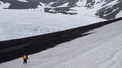 Cuộc sống hàng ngày ở Nam Cực của các nhà khoa học diễn ra như thế nào?