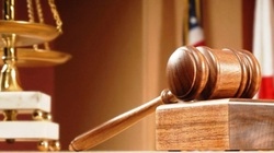 Công ty CP Tổng Bách Hóa bị xử phạt 435 triệu đồng