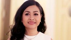 """""""Cô gái tỷ đô"""" Trần Uyên Phương: Ai cũng có một tổ ấm đợi chờ chúng ta trở về sau một năm bôn ba"""