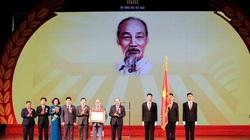 Chào đón năm 2021 cùng điểm lại 14 dấu ấn của Hội Nông dân Việt Nam năm 2020