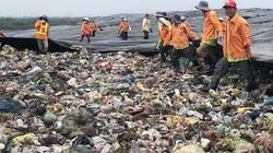 5 nhóm giải pháp để giảm thiểu ô nhiễm môi trường ở TP.HCM