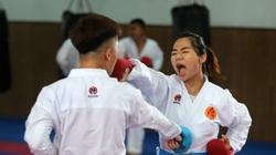 SEA Games 31 tại Việt Nam - Nơi con nhà nông tỏa sáng!