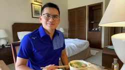 Tin sáng (31/12): Kiatisak hết lời khen Việt Nam trên báo Thái Lan
