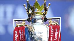 Covid-19 có dấu hiệu bùng phát, Premier League ra tuyên bố ấm lòng CĐV