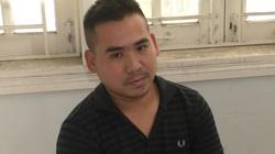 Đà Nẵng: Triệt phá đường dây đánh bạc qua mạng 15 tỷ đồng