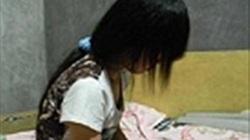 Công an điều tra vụ bé gái 11 tuổi kể với mẹ có quan hệ tình dục với nhiều thanh niên