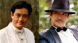 Làng giải trí Việt 2020 xót xa tiễn biệt nhiều nghệ sĩ
