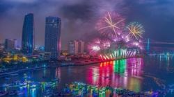 Đà Nẵng: Doanh nghiệp đăng ký hoạt động trở lại tăng mạnh