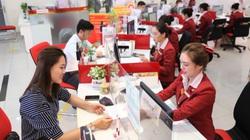 HDBank – ngân hàng đầu tiên tại Việt Nam hoàn thành quy trình giao dịch L/C trên nền tảng blockchain