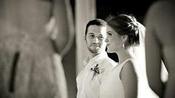 Điều gì cần nhất với phụ nữ trước khi bước vào hôn nhân?