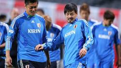 Cựu tuyển thủ Nhật Bản 39 tuổi đầu quân cho Sài Gòn FC là ai?