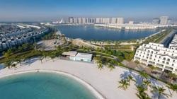 Vinhomes chính thức ra mắt The Zenpark – tinh thần Nhật Bản giữa lòng Vinhomes Ocean Park