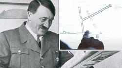 Sự thật về cách trùm phát xít Hitler đã trốn thoát