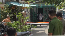Hỗn chiến ở TP.HCM, một người bị chém chết