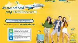 Hành khách hưởng lợi từ bảo hiểm du lịch trong những chuyến bay