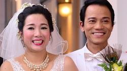 """Vì sao Thanh Thanh Hiền """"đường ai nấy đi"""" với Chế Phong sau 7 năm gắn bó?"""