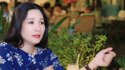 Thanh Thanh Hiền: Tôi không thể thỏa hiệp với sự phản bội của Chế Phong