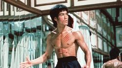 10 võ sĩ vĩ đại nhất mọi thời đại: Ai qua được Lý Tiểu Long?