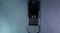 """Đây là điều làm nên sự """"quý tộc"""" của điện thoại Nokia 8800"""