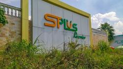 """Khách hàng """"nếm trái đắng"""" khi đóng tiền mua bãi cỏ tại dự án Splus Riverview"""