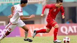 Nếu vòng loại World Cup 2022 thay đổi thể thức, ĐT Việt Nam hưởng lợi ra sao?