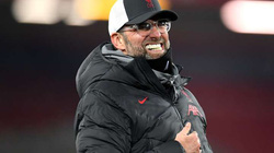 HLV Klopp chỉ ra lý do Liverpool thăng hoa, vùi dập Wolves