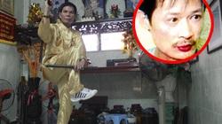 Võ sư sở hữu bí kíp điểm huyệt hẹn giờ chết khiến Khánh Trắng nể phục là ai?