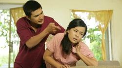 Bạo lực giới bộc lộ trầm trọng do... dịch bệnh, thiên tai