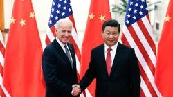 Biden nên làm gì với Trung Quốc?