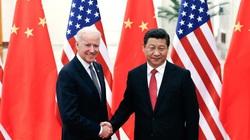 """Gói cứu trợ khổng lồ của Biden giúp Trung Quốc """"bỏ túi"""" 60 tỷ USD như thế nào?"""